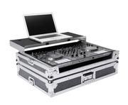 Magma DJ Controller Workstation MC-7000