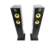 Bowers & Wilkins 684 S2 HiFi Speakers (Pair)