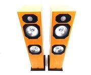 Monitor Audio Silver 6 HiFi Speakers (Pair)