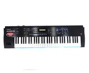 Roland Juno-D Limited Edition Keyboard Synthesizer