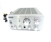 Teac A-H300 MK III Integrated Stereo Amplifier