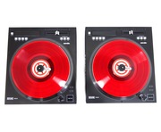Rane Twelve Controller Turntable (Pair)