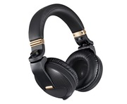 Pioneer DJ HDJ-X10C Limited Carbon DJ Headphones