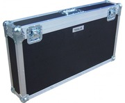 Swan Flight Chauvet 4Play Flightcase