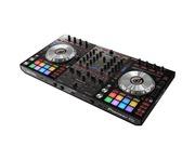 Pioneer DJ DDJ-SX3 DJ Controller