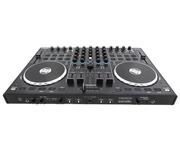 Reloop Terminal Mix 8 Serato DJ Controller