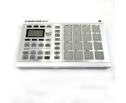 Native Instruments Maschine Mikro MK2 White