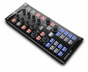 Native Instruments Traktor Kontrol X1 MK1