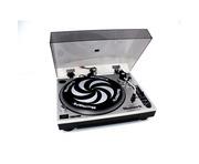 Numark TT-1510 Belt Drive DJ Turntable