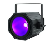 LEDJ 150w UV COB Flood Lighting Effect