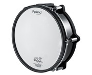 Roland PD-128S-BC Snare V-Pad