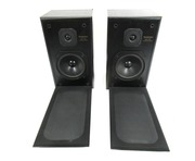 Technics SB CS5 HiFi Speakers (Pair)