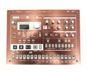 KORG Electribe ER-1 MK2 Rhythm Synthesiser
