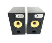 Bowers & Wilkins 685 Loudspeakers (Pair)