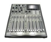 Behringer X32 Producer Digital Mixing Desk
