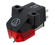 Audio Technica AT-XP5 DJ Cartridge