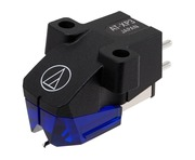 Audio Technica AT-XP3 DJ Cartridge