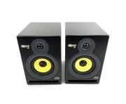 KRK RP5 G1 Speaker (Pair)