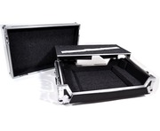 TIP Total Impact Numark Mixdeck Express Flight Case