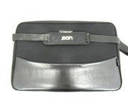 UDG Carry Case