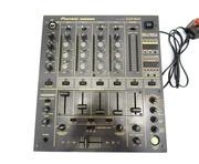 Pioneer DJM-600 DJ Mixer