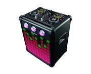 Numark Party Mix Pro 2 Deck DJ Controller