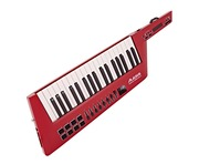 Alesis Vortex Wireless 2 Limited Edition Red
