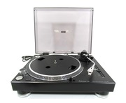 Pioneer DJ PLX-500 Turntable
