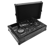 Gorilla Flight Case to Fit Pioneer XDJ-RR