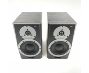 Dynaudio BM5A MKII Active Studio Monitor Speakers