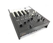 Korg ZERO 4 DJ Digital Mixer