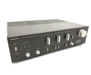 Technics SU-V707 Integrated Amplifier