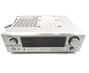 Denon AVR-1906 AV Surround Receiver