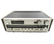 Sony STR-6800SD AM/FM Stereo Receiver