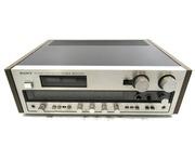 Sony STR-6800SD AM/FM Stereo Receiver