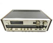 Sony STR-5800 AM/FM Stereo Receiver