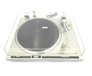 Pioneer PL-300 Direct Drive Turntable