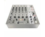 Behringer DJX750 Mixer ID654