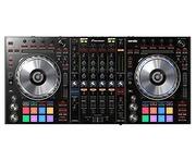 Pioneer DDJ-SZ Serato DJ Controller