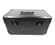 ODY USA Light Universal Carry Case