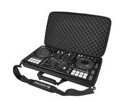 Pioneer DJ DJC-800 BAG