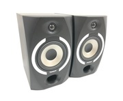 Tannoy 601P Passive Studio Monitors