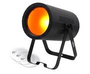 LEDJ 150W COB RGBA Par Lighting Effect