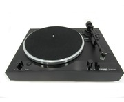 Thorens TD 280 MK II Belt Drive Turntable