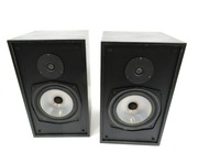 Rogers LS4a Passive HiFi Speakers (Pair)