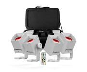 Chauvet Freedom H1 Wireless