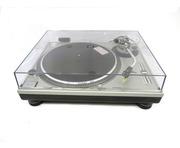 Technics SL1200MK2 Turntable SINGLE