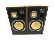 JVC S-40 Floorstanding Speakers (PAIR)