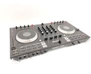 Numark NS6 II MK2 DJ Controller