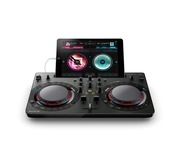 Pioneer DDJ-WEGO4 DJ Controller